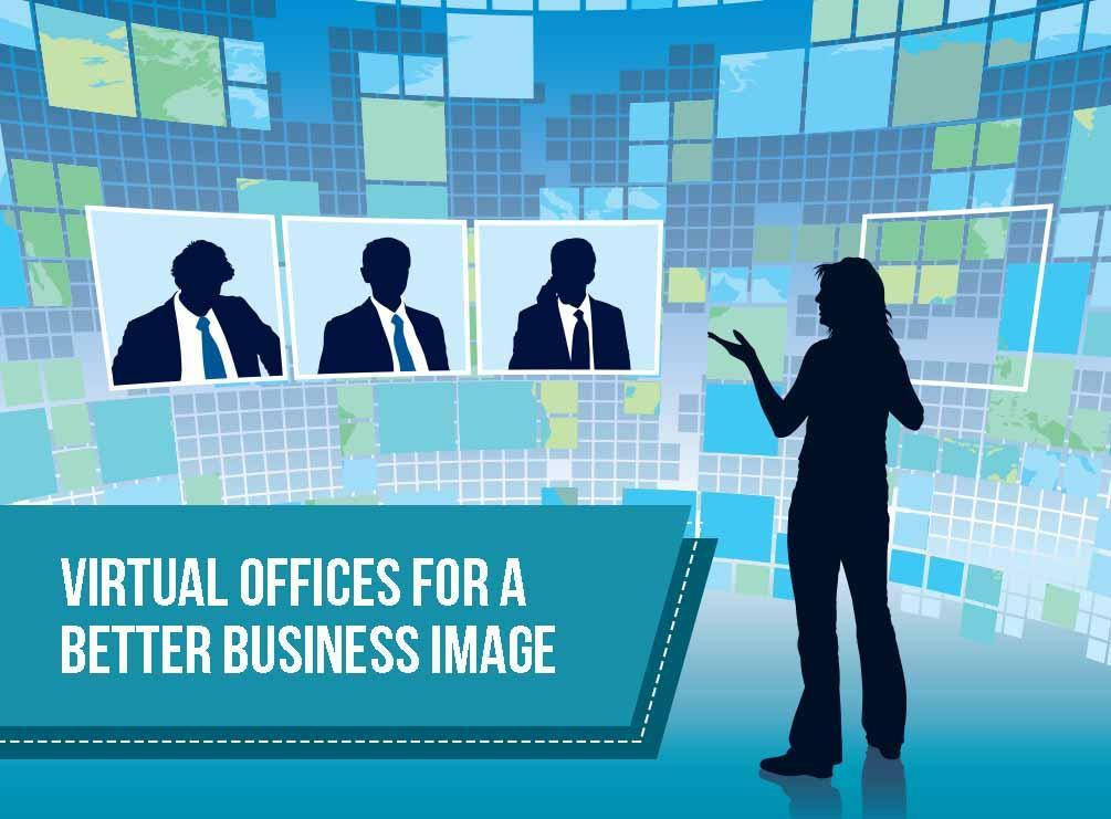 Better Business Image